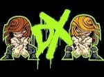 Cm_Hardy_DX!!