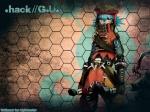 darkhack
