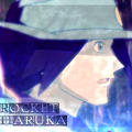 Rocket Haruka
