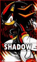 ~PKShadow