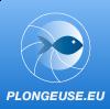 Flo - Plongeuse.eu