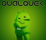 QualQuek