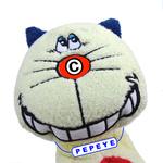 pepeye66