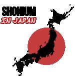 shonium