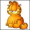 Garfield 74