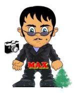 max18