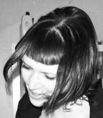 Lilloise_