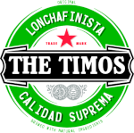 THE TIMOS