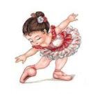 dancerfede