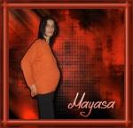 mayasa