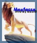 Moufassa