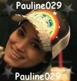 Pauline029