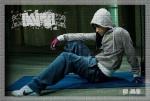 miss hip-hop