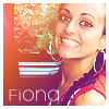 *FiOnA*