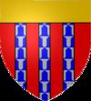 Lambert Saint-Pol