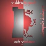 Yddraiggoch