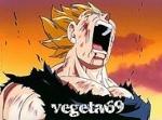 vegeta69