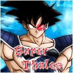 super thales