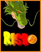 Risbo