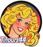 tinours44
