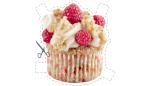 cupcakefactory