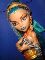 barbie80's90's