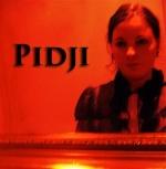 Pidji