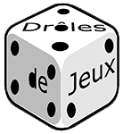 DDJ-CA