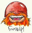 Fontalehm