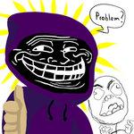 PurpleLight
