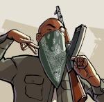 bigg_gangsta_rap