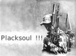 Placksoul