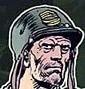 Sergent Rock