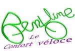Bentoline