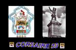 Corsaire 59
