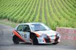 Max-rallye71