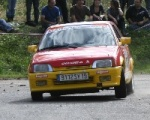 cedric16s