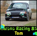 Tom ChronoRacing85