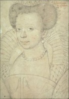 Catherine de Clèves