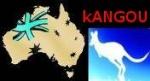 Kangouroufou
