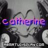 **--Cathy--**
