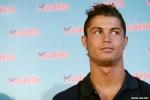 Beca_Ronaldo