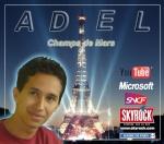 Adel1982