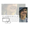 Gabrielle-Delacour