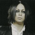 seichi_kei