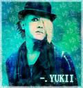 -.Yukii