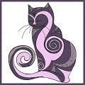 Cat Soul