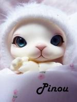 Pinou