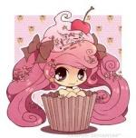 crazy-cupcake