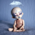 Ariana_dolls